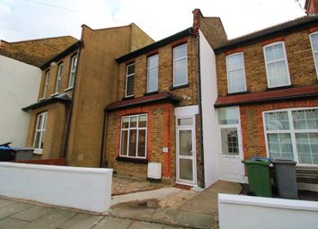 Thumbnail 3 bedroom terraced house to rent in Priory Avenue, Sudbury Hill, Harrow
