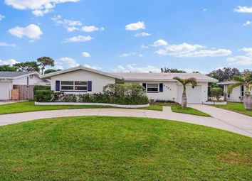 Thumbnail Property for sale in 4384 N Fuschia Cir, Palm Beach Gardens, Florida, United States Of America
