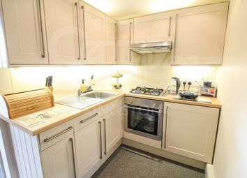 Thumbnail 1 bedroom flat for sale in Tabard House, 22 Upper Teddington Road, Kingston Upon Thames, Surrey
