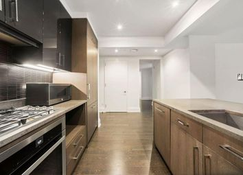 Thumbnail 3 bed apartment for sale in 50 Riverside Boulevard, 16-N, New York, Us