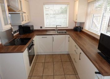 Thumbnail 3 bed semi-detached house for sale in Heath Road, Ipswich, Suffolk