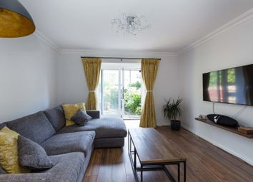 Thumbnail 2 bed semi-detached house for sale in Warwick Close, Barnet