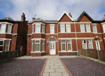 Thumbnail 5 bed semi-detached house for sale in Tithebarn Road, Southport
