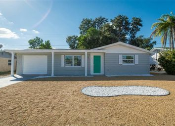 3555 Winder Drive, Holiday, Florida, United States Of America property