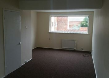 Thumbnail 2 bed flat to rent in Hartlepool, Elwick Court, Osborne Road