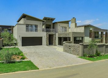 Thumbnail 4 bed detached house for sale in Guineafowl, Southern Suburbs, Gauteng