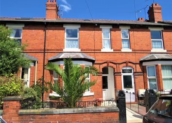 Thumbnail 1 bed property to rent in Newry Park, Chester