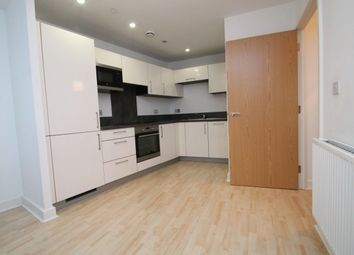 Thumbnail 1 bedroom flat to rent in Sienna Alto, Lewisham