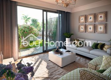 Thumbnail 3 bed town house for sale in Potamos Germasogeias, Limassol, Cyprus