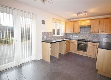 3 bed semi-detached house for sale in Middle Peak Way, Handsworth, Sheffield S13