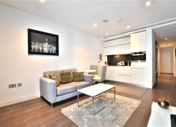 Thumbnail 1 bed flat for sale in Marconi House, 335 Strand, London