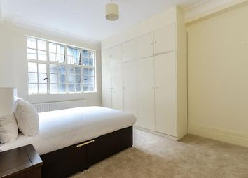 Thumbnail 5 bedroom flat to rent in 143 Park Road, London