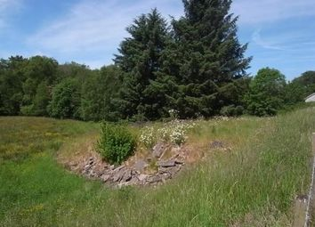 Thumbnail Land for sale in Roucan Road, Collin, Dumfries