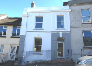 1 bed flat for sale in Arundel Crescent, North Road West, Plymouth PL1