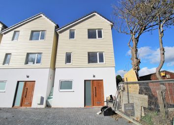 5 bed detached house for sale in Bevendean Road, Brighton BN2