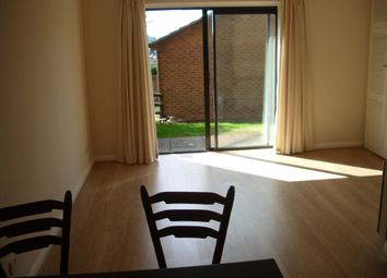 Thumbnail Studio to rent in Kildonan Grove, Sheffield
