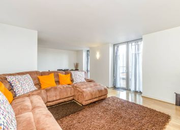 Thumbnail 2 bedroom flat for sale in Empire Way, Wembley