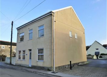 Thumbnail 1 bedroom flat to rent in High Street, Weymouth, Dorset