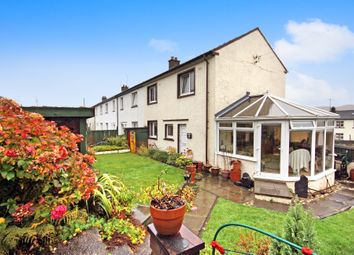 Thumbnail 3 bed end terrace house for sale in Cullipool, Isle Of Luing