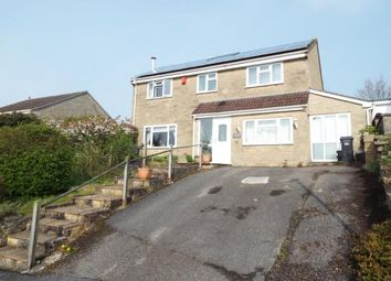 Thumbnail 5 bed detached house for sale in Eastfield Road, Wincanton