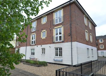 Thumbnail 2 bed flat to rent in Andrew's House, 124 Brighton Road, Purley