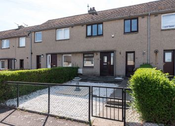 Thumbnail 3 bed property for sale in Steil Grove, Tranent, East Lothian