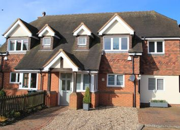 Thumbnail 3 bed semi-detached house for sale in Ewe And Lamb Mews, Wittersham, Kent