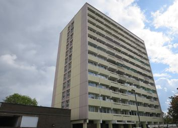 Thumbnail 1 bed flat to rent in Holbrook Close, Enfield