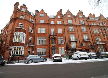 Thumbnail Studio to rent in Hans Place, Knightsbridge