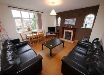 Thumbnail 6 bed property to rent in St. Chads View, Headingley, Leeds