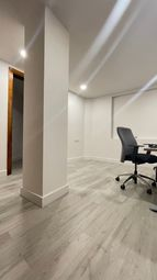 Thumbnail Office to let in Barrett's Grove, London