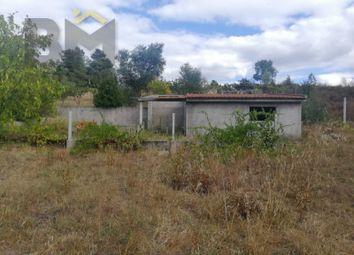 Thumbnail Country house for sale in Santo André Das Tojeiras, Castelo Branco, Castelo Branco