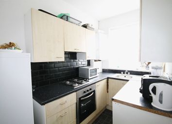 Thumbnail 1 bedroom flat to rent in The Broadway, Greenford