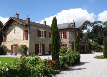 Thumbnail 7 bed property for sale in Bourges, Centre, 18000, France