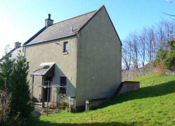 Thumbnail 3 bed town house for sale in Murdochs Wynd, Elgin