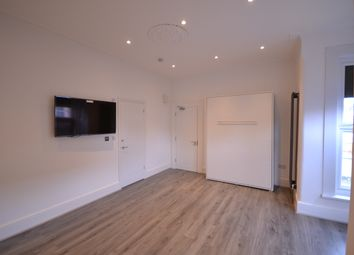 Thumbnail Studio to rent in Airthrie Road, Ilford