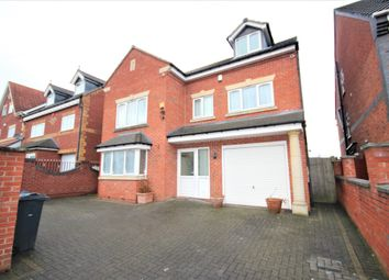 Thumbnail Room to rent in Room 2 Florence Road, Smethwick