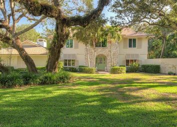 Thumbnail 4 bed property for sale in 1046 Winding River Road, Vero Beach, Florida, United States Of America
