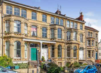 Thumbnail 2 bed flat for sale in Royal Park, Clifton, Bristol