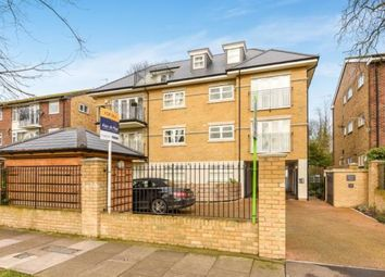 Thumbnail 3 bed flat for sale in The Avenue, Beckenham