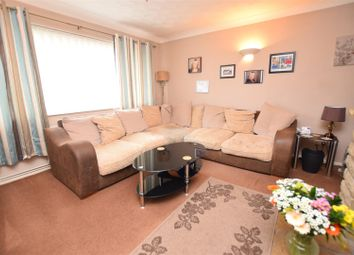 Thumbnail 3 bedroom detached bungalow for sale in Bakery Lane, Lyng, Norwich