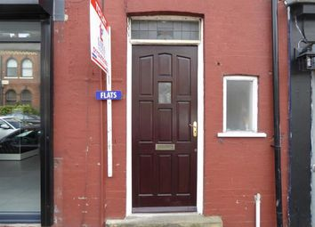 Thumbnail 1 bed flat to rent in Lower Wortley Road, Leeds, West Yorkshire