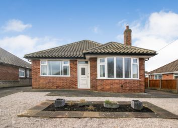 Thumbnail 3 bed bungalow for sale in Laurel Drive, Thornton-Cleveleys