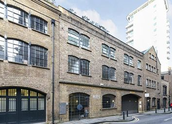 Thumbnail Office to let in 5 Lloyds Wharf, Mill Street, London
