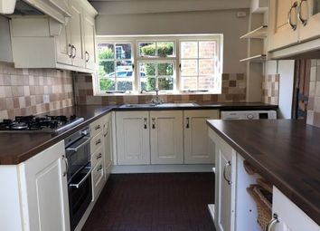 Thumbnail 3 bed property to rent in Westbrook, Maidstone