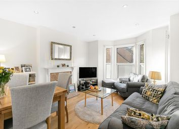 2 bed maisonette for sale in Mayall Road, London SE24