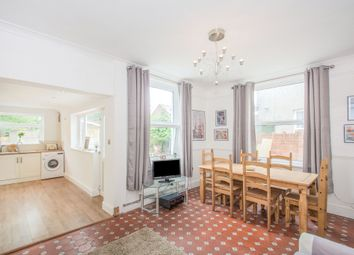 Thumbnail 4 bed semi-detached house for sale in Tyn-Y-Pwll Road, Whitchurch, Cardiff