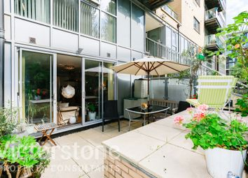 2 bed maisonette for sale in 5 Wenlock Road, Hoxton, London N1