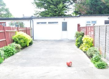 Thumbnail 3 bed end terrace house to rent in Rollit Crescent, Hounslow