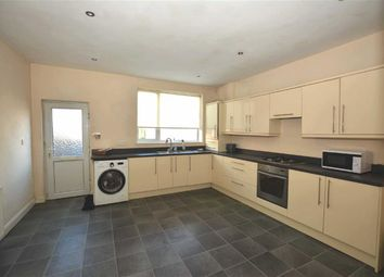 Thumbnail 3 bed semi-detached house for sale in Riber Terrace, Boythorpe, Chesterfield, Derbyshire
